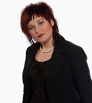 Lena Urich